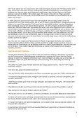Chronik einer Hoffnung - Wildwasser - Page 7