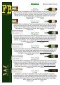 Rotweine im Barrique ausgebaut - Seite 2