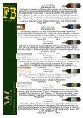 Rotweine im Barrique ausgebaut - Seite 3