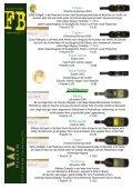 Rotweine im Barrique ausgebaut - Seite 4