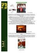 Rotweine im Barrique ausgebaut - Seite 5