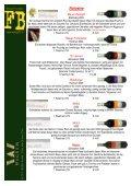 Rotweine im Barrique ausgebaut - Seite 7