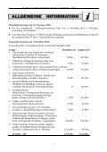 Gemeindenachrichten Dezember 2003 (383 kB) (0 bytes) - Geras - Seite 3