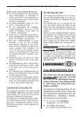 Gemeindenachrichten Dezember 2003 (383 kB) (0 bytes) - Geras - Seite 5