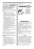 Gemeindenachrichten Dezember 2003 (383 kB) (0 bytes) - Geras - Seite 7