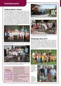 Änderungen im Gemeindevorstand und Gemeinderat von ... - Seite 2