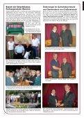 Änderungen im Gemeindevorstand und Gemeinderat von ... - Seite 4