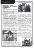 Änderungen im Gemeindevorstand und Gemeinderat von ... - Seite 7