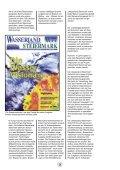 Die Wasserzeitschrift der Steiermark 1.1/2009 - Seite 5