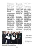 Die Wasserzeitschrift der Steiermark 1.1/2009 - Seite 6