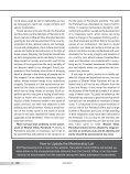 Jun - Bharat Vikas Parishad - Page 4