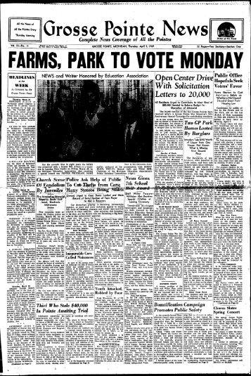 1969-04-03.pdf