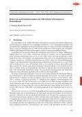 Rote Liste und Gesamtartenliste der Ohrwürmer - FMart - Seite 4