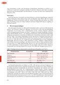 Rote Liste und Gesamtartenliste der Ohrwürmer - FMart - Seite 5