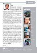 Projelerimiz - Turcom - Page 3