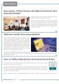 Projelerimiz - Turcom - Page 4