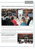 Projelerimiz - Turcom - Page 5