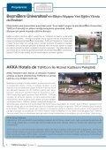 Projelerimiz - Turcom - Page 6