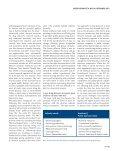 med chem watch - EFMC - Page 7