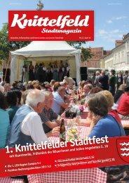 download - Knittelfeld