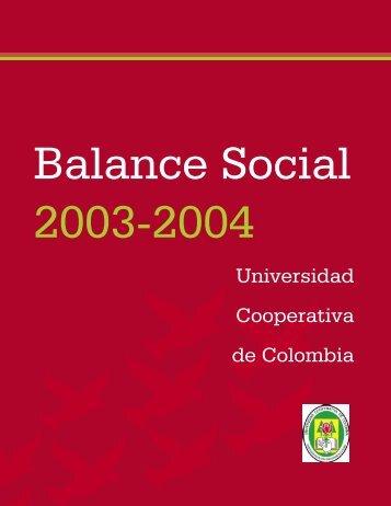 Organización Universitaria Interamericana - OUI - Universidad ...