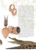 Drachenflüsterer - Drachenfels Design - Page 5
