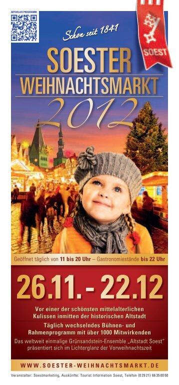 2012 - stadtfuehrung-soest.de