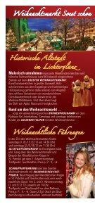2012 - stadtfuehrung-soest.de - Seite 2