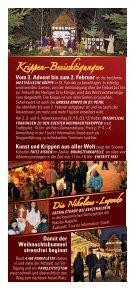 2012 - stadtfuehrung-soest.de - Seite 4