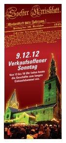 2012 - stadtfuehrung-soest.de - Seite 5
