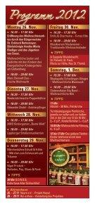 2012 - stadtfuehrung-soest.de - Seite 6