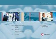 Su negocio en Baja Sajonia - Herfurth & Partner