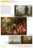 91. Kunstauktion Beilage - AltertuemLiches.at - Seite 2
