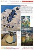 91. Kunstauktion Beilage - AltertuemLiches.at - Seite 7