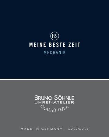 mechanik edition v - Pollmann