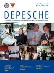 Seite 5 Seite 9 Seite 13 » - Old-Tablers Deutschland