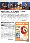 wertinger - MH Bayern - Seite 5