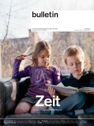 Premium - Credit Suisse eMagazine - Deutschland