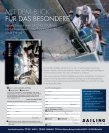 in- memory - Sailing Journal - Seite 7