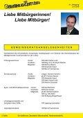 1,47 MB - Trautmannsdorf an der Leitha - Seite 2