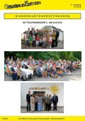 1,47 MB - Trautmannsdorf an der Leitha - Seite 4