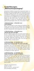 14. Landshuter Krippenweg - Tritonus Brass - Page 6