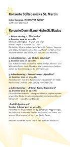 14. Landshuter Krippenweg - Tritonus Brass - Page 7