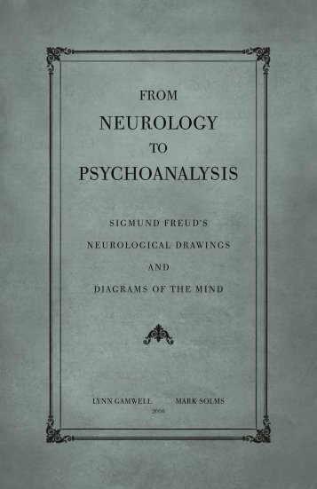 freud book for pdf.indd - groupe régional de psychanalyse