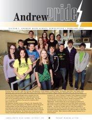 Andrew Pride February 2011 - D230