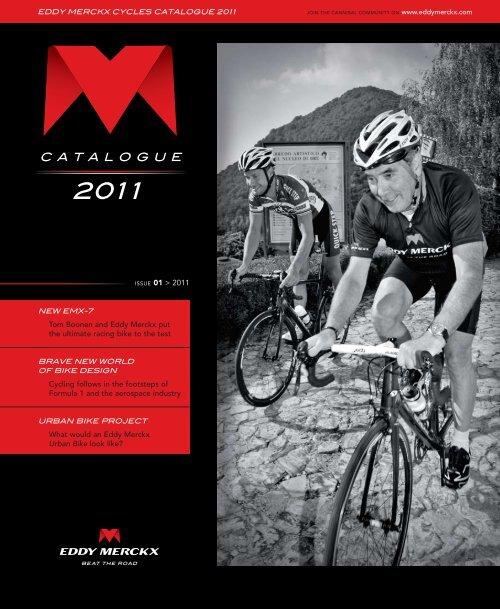 Set 10 Decals Stickers Transfers Eddy Merckx Bicycle