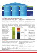 Solvency II - Insureware - Page 3