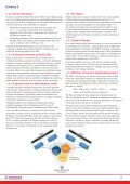 Solvency II - Insureware - Page 4