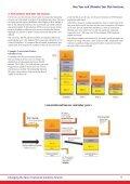 Solvency II - Insureware - Page 5