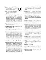 Magazine: U.pdf